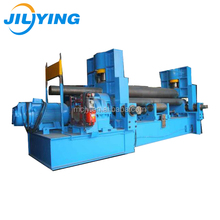Steel sheet plate rolling bending machine cold cone mechanical metal roller for roll sale