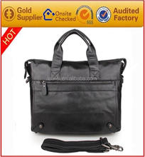 leather laptop,genuine leather laptop bag,leather mens laptop bags