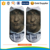 Quality products bamboo socks 100% bamboo fiber socks custom sock