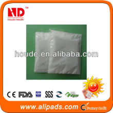 Reliable Factory Heating Patch for Muscle Pain