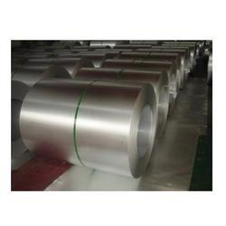 Hot Dipped Galvalume Steel Coil and Sheet