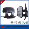High quality universal plastic auto door mirror for renault master