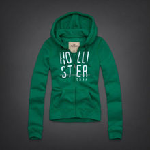 2015 NEW arrival AUTUMN hoody,Plain dye color pullover hood,hot sell CHEAP fashion hoodie mens