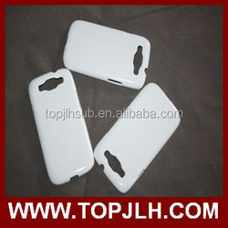 China supplier Factory Service coated cover for Samsung S3