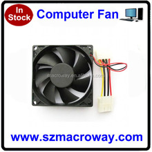Electric supplies promotion gift intel 5v 775 cpu fan price