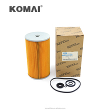 High Velocity dual-Flow Spin-on oil filter replacement KJ16130Z 15607-1010 15607-1010A HINO 15607-1011 HINO UNOCAL-O020 VIC-O608