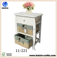 small wood furniture poland cebu storage cabinet with 3 drawers