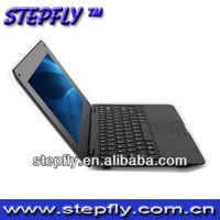 SF-Y10 Stepfly 10.1 inch webcam camera laptop memory card