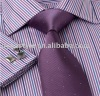 Men's Dress Shirt With Tie