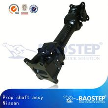 BAOSTEP Luxury Quality Exquisite Dust Proof Drive Shaft Assy For Nissan