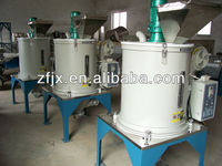fish food pellet drying machine/Floating fish feed pellet dryer(0086-18739193590)