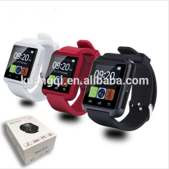 Hot selling smart watch and phone android bluetooth watch smart watch phone gv09 ks2 smartwatch phone