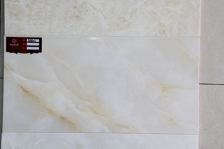 Ceramic Floor Tiles Prices In Sri Lanka Buy Floor Tiles Prices