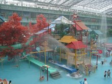 aqua park business plan,wate park equipment manufacturer