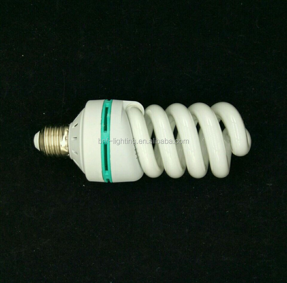 cheap energy saver bulb for industrial energy saving light bulb