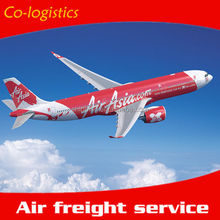 Drop shipping air freight forwarding to Hungary from rates--sandy skype:ya1575053736