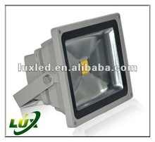 Economics factory price CE ROHS passed Led flood spot Lighting with IP65