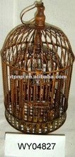 2012 Decorative Metal Wedding Bird Cage