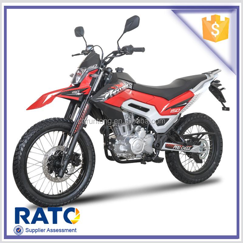 200cc Cheap Dirt Bike 200cc Cheap Dirt Bike Suppliers And