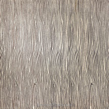 stone wall cheap guangzhou building material metallic tile flooring