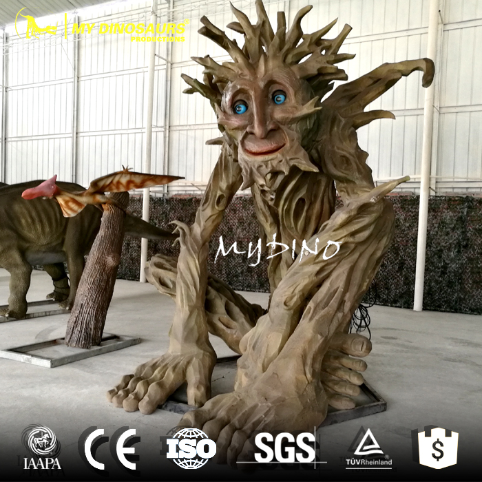 animatronic talking tree.jpg