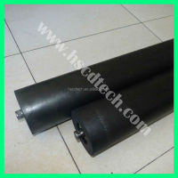 waterproof carying roller