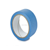 colour decorative masking tape
