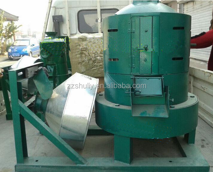 maize milling machines south africa maize mill machinery