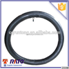 3.25-18 size cheap price china motorcycle inner tube for sale