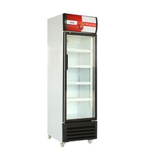 High Quality Display Cooler/refigerator/ Refrigerated Showcase for commercial