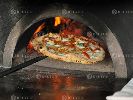 commercial pizza oven.jpg