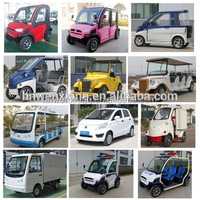 china cars in pakistan/cheap electric car/electric cars made in china