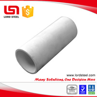 42mm diameter stainless steel pipe price / manufacturer