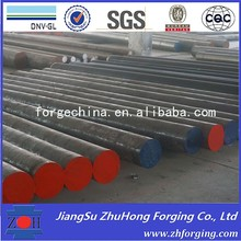 factory supplie aisi 4140 carbon alloy steel round bars
