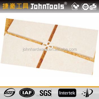 Clearance adjuster between the tiles tile spacer buy for 10mm floor tile spacers