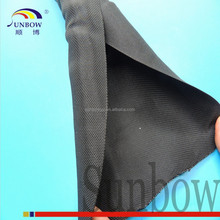 Flexible Insulation Self-closing Expandable Sleeve