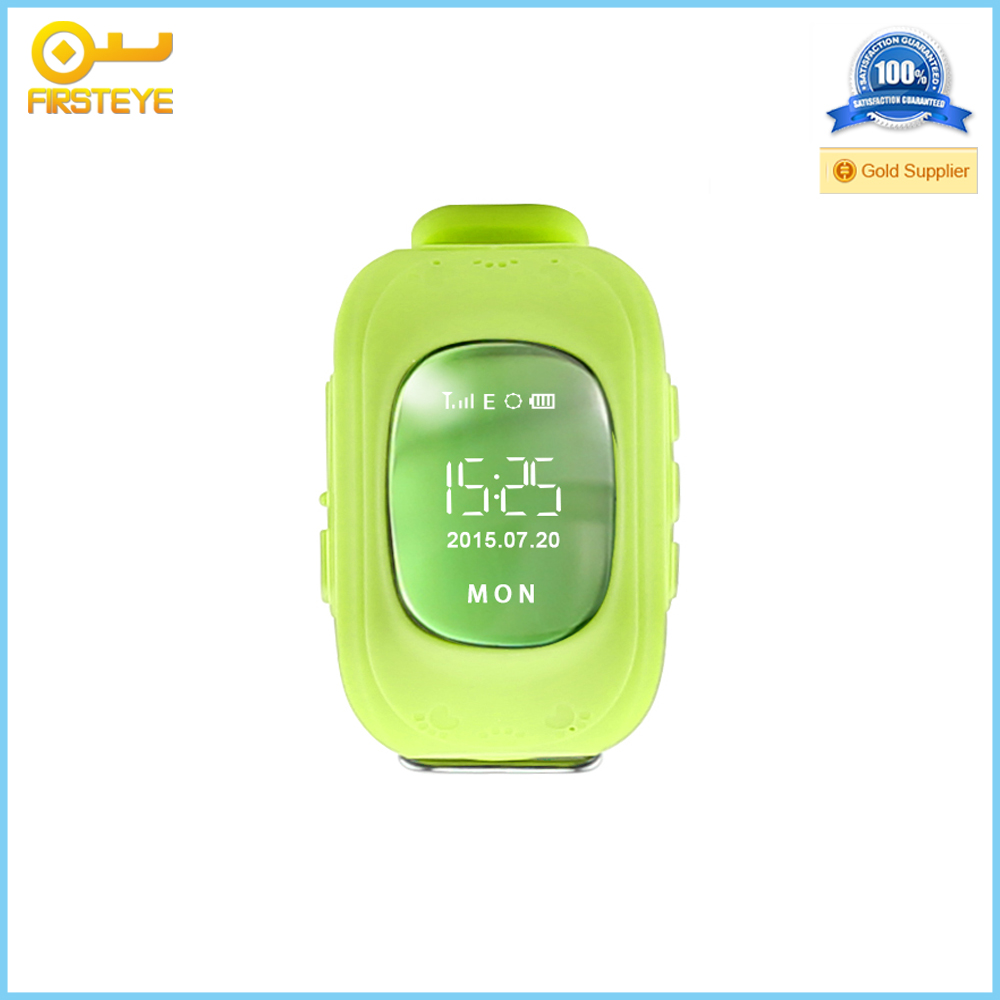 Android smart watch bluetooth Smart Watch 2014 with GPS Watch Phone Android for kids