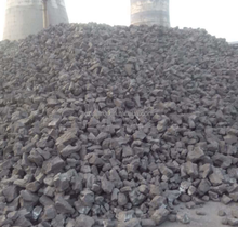 Wholesale price of low sulphur graphitized petroleum coke