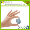 new mini Hot selling hand-free gps cat tracker
