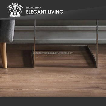 High Quality European Oak Matt Oiled Laminate Floor