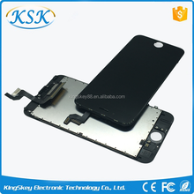 for iphone 6 s lcd,lcd for iphone 6 original,low price mobile lcd for iphone 6s lcd touch