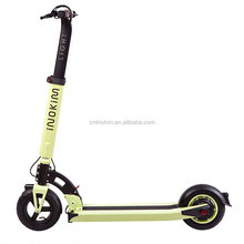 Hot Sale Mini 2 Wheels Electric Scooter, Foldable Cheap Electric Scooter, Scooter Electric