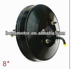 Brake Booster for TOYOTA / DAIHATSU TAFT F70 44610-87624