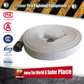Super quality type 3 Fire Hose with high quality,good price type 3 Fire Hose ,polyester type 3 Fire Hose