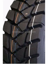 First grade cheap price truck tire 11R24.5 All truck tire 10% discount for sale