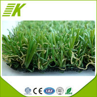 Plastic Fake Grass Tennis/Sports Tennis Artificial Grass/Decorative Floor Candelabras For Weddings