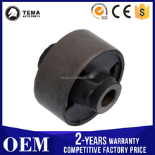 Highest Quality Professional Super Price Rubber Bearing Bushing