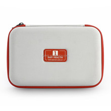 1680D nice mini eva first aid kit, first aid case