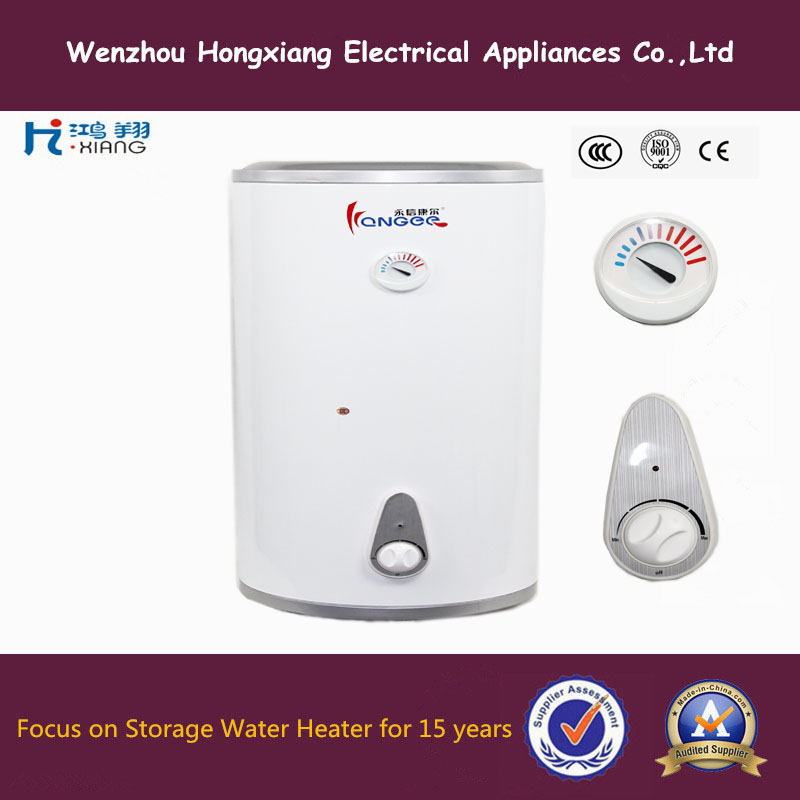 Competitive price adjustable new type electric water heater for shower