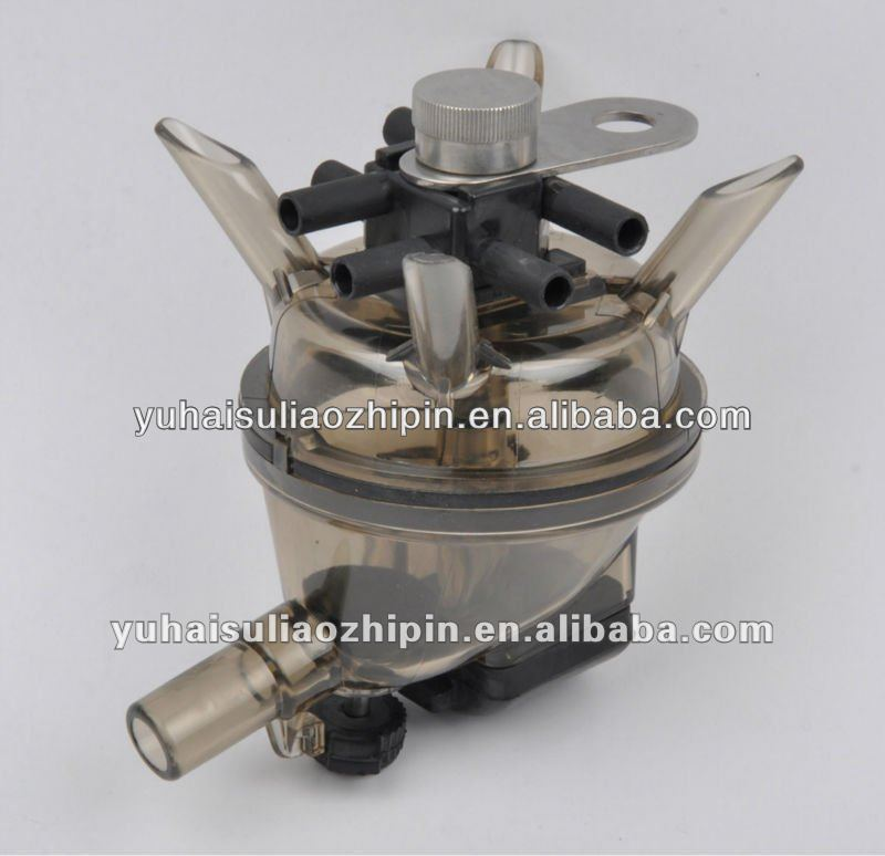 protable convenient claw milking machines for cows for sale
